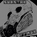 Substak — kopp mix Cover Art