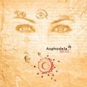 Asphodela — Nevo Cover Art