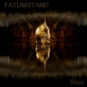 Fatumstand — Styx Cover Art