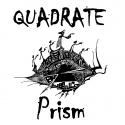 Quadrate — Prism Cover Art