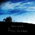 Wallwerk — Foggy Thinker Cover Art