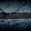 KolpakopF — Les eclats d'automne Cover Art