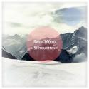 Rasul Mono — Silhouettes Cover Art