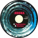 "kOONA — Starkey (Ephedrin7""] Cover Art"
