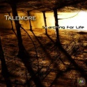 Talemore — Searching For Life Cover Art