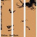 Fature — Bad Form Cover Art