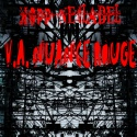 Various Artists — nuance rouge Cover Art