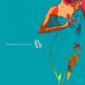 SB — Frühlingsgefühle Cover Art