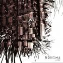 Nonima — Jinx Cover Art