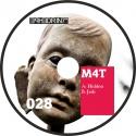 """M4T — Jedi (Ephedrin7""""] Cover Art"""