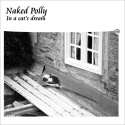 Naked Polly — In a cat's dream Cover Art