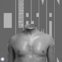 PLASMAN — [51bts#037] Plastico Cover Art