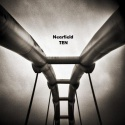 Nearfield — TEN Cover Art