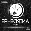 AAVV — Ephedrina Netlabel Vol.2 Cover Art