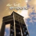Viker Turrit — Emporio Cover Art