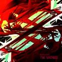Blackdaylight — The Madness Cover Art