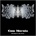 Cum Moenia — Dal Numero alla Forma Cover Art