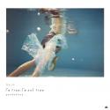 peachonfuse — I'm free, I'm not free. Cover Art