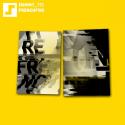 frenchfire — [shhht_17] Cover Art