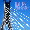 Nature — Forget The Theory Cover Art