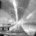 R.U.R band — Soundtrax From Theatrical Performance  Cover Art