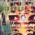 Electric Mirrors — Unlimited Dream Company Cover Art