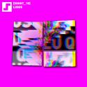 LuQus — [shhht_18] Cover Art