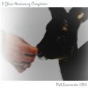 Various Artists — rehi030 Cover Art
