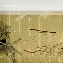 Various Artists — Mogwai hört Future Jazz Cover Art