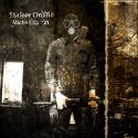Kostin Michail — Stalker Online OST Cover Art