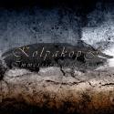 KolpakopF — Immersion dans l'air Cover Art
