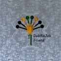 DubRaJah — I-Land Cover Art