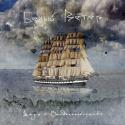 Maya & Bardoseneticcube — Белый Ветер Cover Art