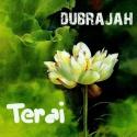 DubRaJah — Terai Cover Art