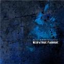 Various Artists — Neopatique Fabrique Cover Art