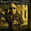 Batard Tronique — Gangsta Paradise Cover Art