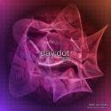 Sean Archibald — day:dot EP Cover Art