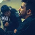 Pardo — Fantasma (single) Cover Art