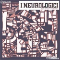 I NEUROLOGICI — Eph_Estival Live DubSet Cover Art