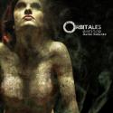 Orbitales DarkSound — Seueno Nuklear  Cover Art