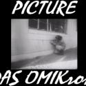 Das Omikron — Picture Cover Art