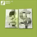 Hastey — [shhht_19] hastey Cover Art