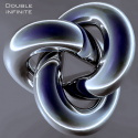 Various Artists — Double Infinite Cover Art