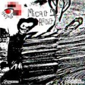 BEIRA — Microradio 1 Cover Art