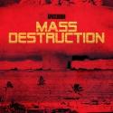 Prodesh — Mass Destruction Cover Art