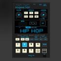 Various Artists — Mogwai Hört Hip-Hop Cover Art
