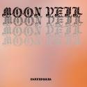 Moon Veil — Pareidolia  Cover Art