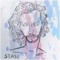 Nazario Di Liberto — Stasi Cover Art
