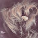 Clara de Asís — Memoryscapes Cover Art