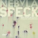 Nebyla — Speck EP Cover Art